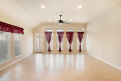 Tiny photo for 2703 Misty Laurel Court, Katy, TX 77494 (MLS # 37450427)