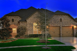 Photo of 8126 Threadtail Street, Conroe, TX 77385 (MLS # 37462459)
