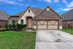 Photo of 1421 Nacogdoches Valley Drive, League City, TX 77573 (MLS # 37590334)