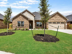 Photo of 519 Yellow Bullhead Court, Rosenberg, TX 77469 (MLS # 37599494)