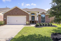 Photo of 26326 Christen Canyon Lane, Richmond, TX 77406 (MLS # 37657365)