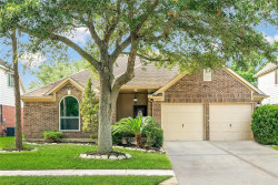 Photo of 4219 N webber dr Drive, Pearland, TX 77584 (MLS # 3770010)