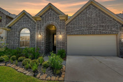 Photo of 10938 Walts Run Lane, Cypress, TX 77433 (MLS # 37703136)