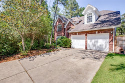 Photo of 7 Poplar Hill Place, The Woodlands, TX 77381 (MLS # 37751867)