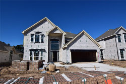 Photo of 21391 Somerset Shores Crossing, Kingwood, TX 77339 (MLS # 37756859)
