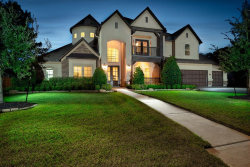 Photo of 14119 Boerne Country Drive, Cypress, TX 77429 (MLS # 37856366)