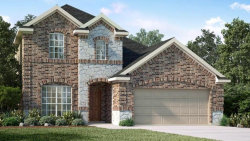 Photo of 20310 Fossil Valley Lane, Cypress, TX 77433 (MLS # 37870128)