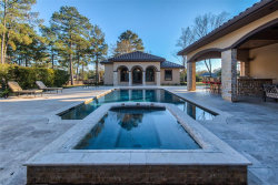 Photo of 18 Royal King Road, Tomball, TX 77377 (MLS # 37870131)