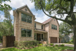 Photo of 4517 Holly Street, Bellaire, TX 77401 (MLS # 37881254)