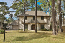 Photo of 6406 Moccasin Bend Drive, Spring, TX 77379 (MLS # 37904670)