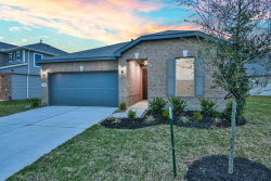 Photo of 4602 Westgreen Ridge Road, Katy, TX 77449 (MLS # 3790542)