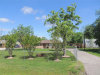 Photo of 6319 Amie Lane, Pearland, TX 77584 (MLS # 37957636)
