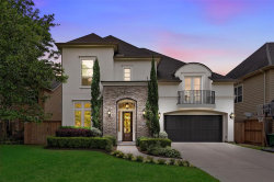 Photo of 1234 Chippendale Road, Houston, TX 77018 (MLS # 37965688)