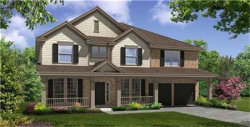 Photo of 1909 Creekside Park, Pearland, TX 77089 (MLS # 3796784)