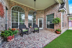 Photo of 14522 Summerwood Lakes Drive, Houston, TX 77044 (MLS # 37978534)