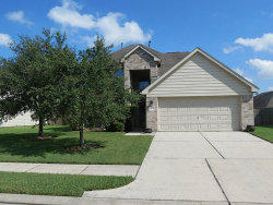 Photo of 4105 Summer Lane, Pearland, TX 77584 (MLS # 3802414)