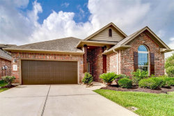 Photo of 19106 W Windhaven Terrace Trail, Cypress, TX 77433 (MLS # 38025972)
