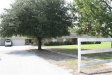 Photo of 20815 Cook Road, Tomball, TX 77377 (MLS # 38028148)