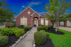 Photo of 2636 Cottage Creek Drive, Pearland, TX 77584 (MLS # 38157240)