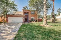 Photo of 6102 Knollwood Trail, Spring, TX 77373 (MLS # 38171286)
