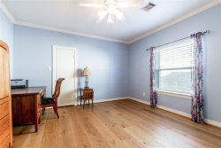 Tiny photo for 5108 Beech Street, Bellaire, TX 77401 (MLS # 38173822)
