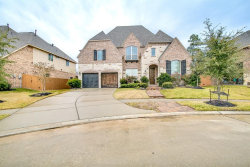 Photo of 28511 Rose Vervain Drive, Spring, TX 77386 (MLS # 38193213)