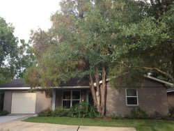 Photo of 5607 Newcastle Street, Bellaire, TX 77401 (MLS # 3822018)