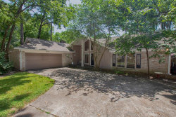 Photo of 11606 Pinyon Place, The Woodlands, TX 77380 (MLS # 38257942)
