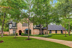 Photo of 10811 Oak Creek Street, Houston, TX 77024 (MLS # 38265897)