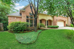Photo of 78 S Horizon Ridge Court, Spring, TX 77381 (MLS # 3827350)