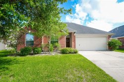 Photo of 7508 Waterlily Lane, Pearland, TX 77581 (MLS # 38289521)