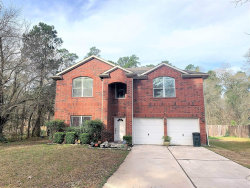 Photo of 16503 Evening Star Court, Crosby, TX 77532 (MLS # 38307502)
