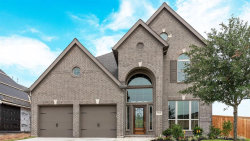 Photo of 3719 Flower Bluff Court, Pearland, TX 77584 (MLS # 3831126)