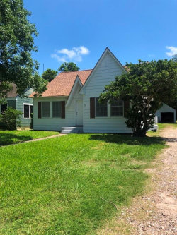Photo of 1107 West 4th Street, Freeport, TX 77541 (MLS # 38324721)