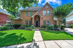Photo of 1306 Indian Trail Drive, Sugar Land, TX 77479 (MLS # 38327308)