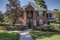 Photo of 29 Night Rain Court, The Woodlands, TX 77381 (MLS # 38342464)