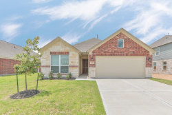 Photo of 2926 Country Clearing, Rosenberg, TX 77471 (MLS # 38366644)