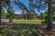 Photo of 46 Florham Park Drive, Spring, TX 77379 (MLS # 38377532)