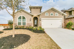 Photo of 11211 Bluewater Lagoon Circle, Cypress, TX 77433 (MLS # 38423996)