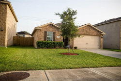 Photo of 13406 Pine Tree Forest Trail, Houston, TX 77049 (MLS # 38440922)