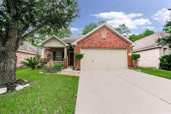 Photo of 4634 Early Autumn Court, Humble, TX 77396 (MLS # 38445897)