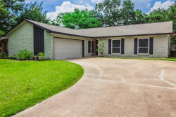 Photo of 8910 Grape Street, Houston, TX 77036 (MLS # 38457919)