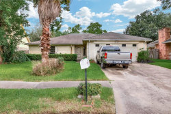 Photo of 16338 Sierra Grande, Houston, TX 77083 (MLS # 38473407)