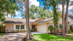Photo of 17802 Windy Point Drive, Spring, TX 77379 (MLS # 38526165)