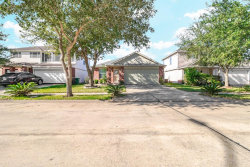 Photo of 10322 Collin Park, Houston, TX 77075 (MLS # 38673489)