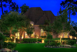 Photo of 62 Roger Dell Court, The Woodlands, TX 77382 (MLS # 38674411)