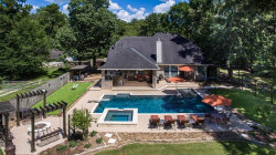 Photo of 29509 Commons Forest Drive, Huffman, TX 77336 (MLS # 38679124)