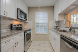 Photo of 10 Redberry Court, The Woodlands, TX 77381 (MLS # 38697160)