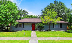 Photo of 8510 Western Drive, Houston, TX 77055 (MLS # 38717820)