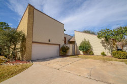 Photo of 2230 Woodland Park Drive W, Houston, TX 77077 (MLS # 38737426)